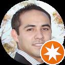 Esteban Gonzalez reviewed Prime Auto Imports