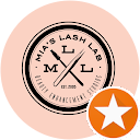 buy here pay here San Jose dealer review by Mia's Lash Lab Eyelash Extensions