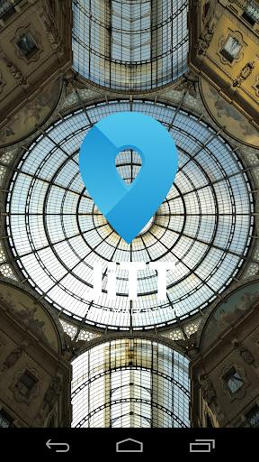 Milano Smart City Guide IT