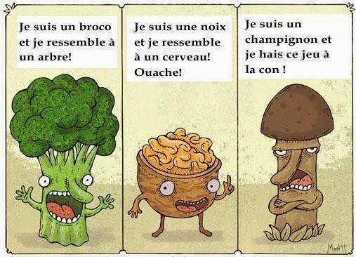Péliméon, réseau Ho - Hom - Page 11 Humour_noir_nourriture