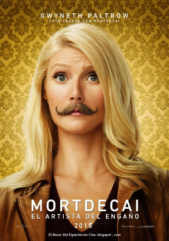 Poster_70x100_Mortdecai_gwyneth_14oct_v2.jpg