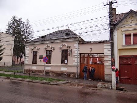 04. Muzeu Baraolt.JPG