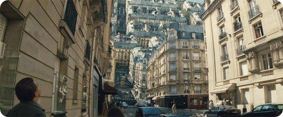 Inception_Paris_scene
