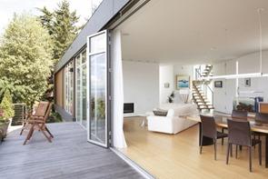 arquitectura-Casa-Ballard-Cut-Prentiss-Architects