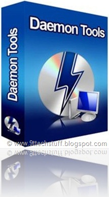 free download daemon tools pro advanced 5 2 full version crack files download full. Black Bedroom Furniture Sets. Home Design Ideas