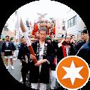 Iwamoto Hideki