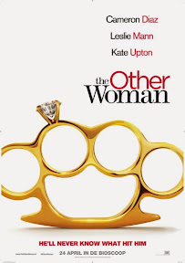 Other Woman, The LADIES NIGHT PLUS