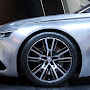 2014-Peugeot-Exalt--Concept-15.jpg