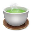 CDV Tea