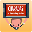 Charadas Ad.. file APK for Gaming PC/PS3/PS4 Smart TV