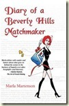 WON-Diary of a Beverly Hills Matchmaker