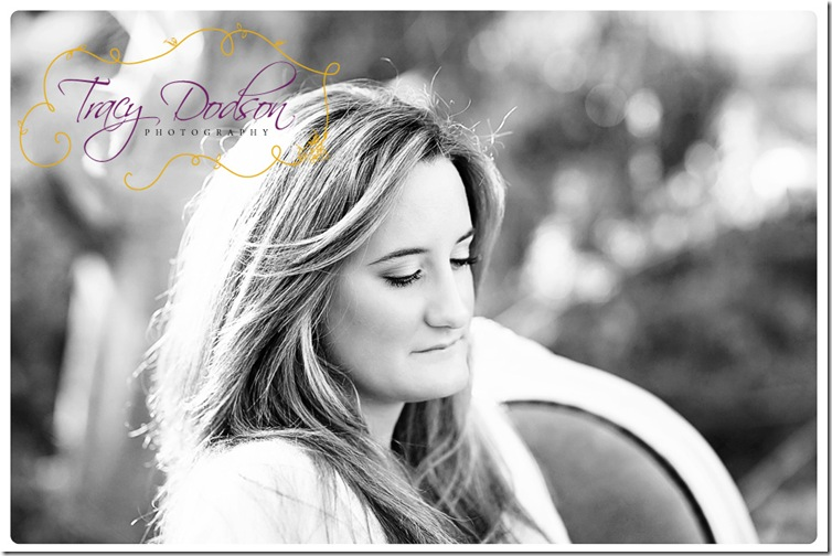 Great Oak Senior Portraits Temecula   015