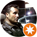 buy here pay here Pompano Beach dealer review by Ken Lerman