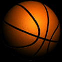 Basketball Buzzer logo