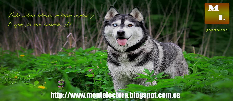 Husky Frases: Frases De Los Ojos Del Perro Siberiano [4]