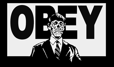 obey-politician