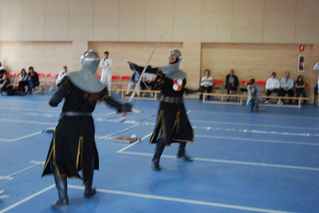 II Torneo Dragón de Plata (53).jpg