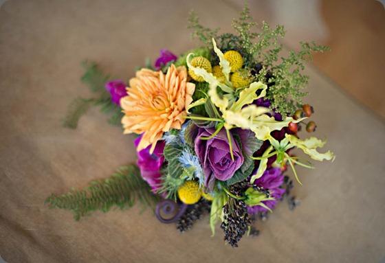 datura_bouquets-35