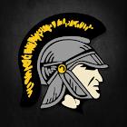 Amite County School District icon