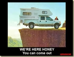 car-humor-funny-joke-road-street-drive-driver-camper-honey-you-can-come-out[1]