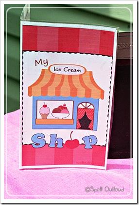 icecreamshopmenu