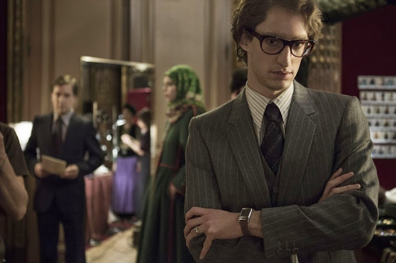 Yves-Saint-Laurent-la-vita-film-recensione-fashion-blog-zagufashion