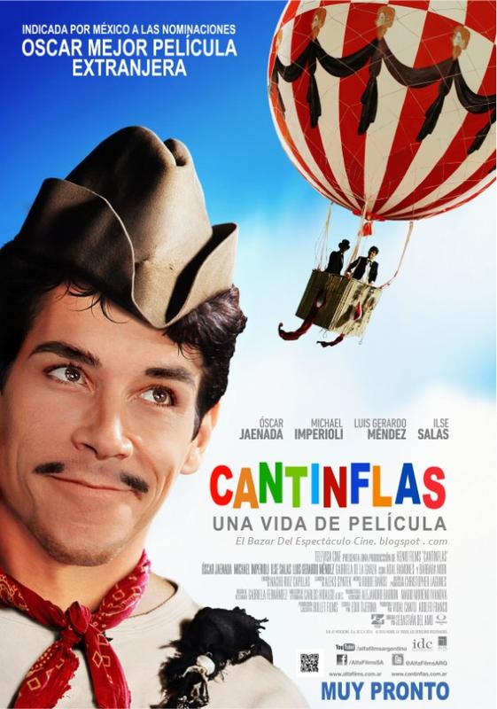 Cantinflas_poster.jpg