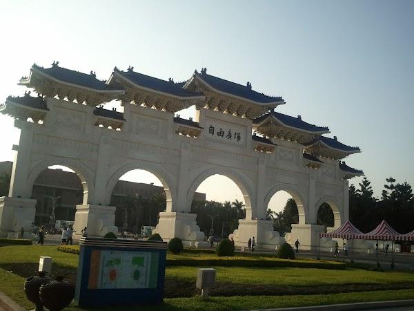 5. CKS Memorial.jpg