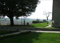 Casalerocche Geranio_Castelnuovo Berardenga_6