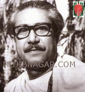 Sheikh-Mujibur-Rahman_010.jpg