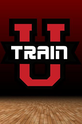 TrainU