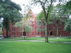 038 - Harvard.jpg