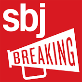 SBJ Breaking News