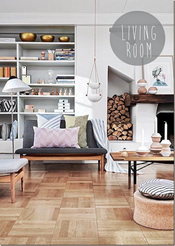 livingroomforside