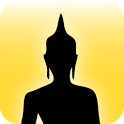 Buddhist Chanting icon