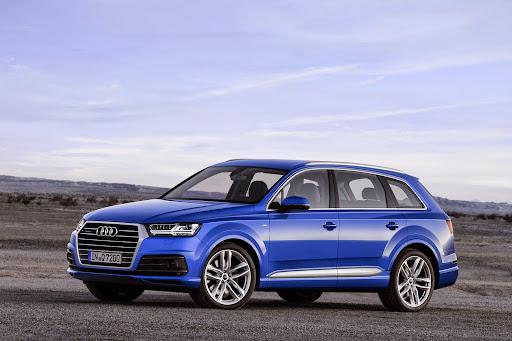 Audi-Q7-New-2016-11.jpg
