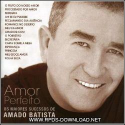 SORRISO BAIXAR BUSCADOR 2012 MUSICAS DO NO MAROTO
