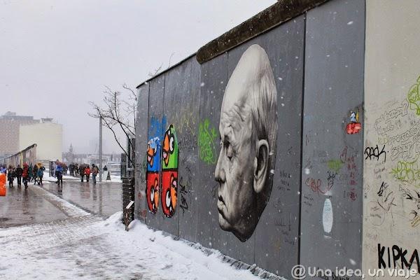 berlin wall (3).jpg