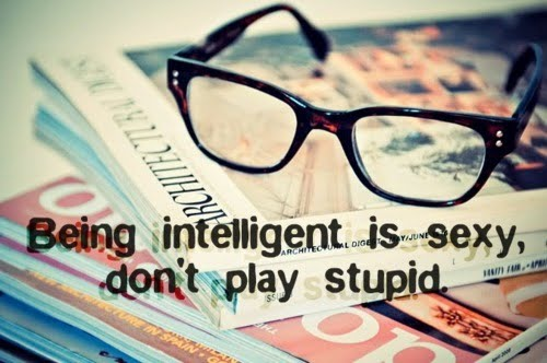 Images - Reading is sexy quotes