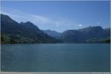 Sarner See