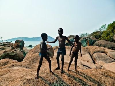 SouthernAfrica056.jpg