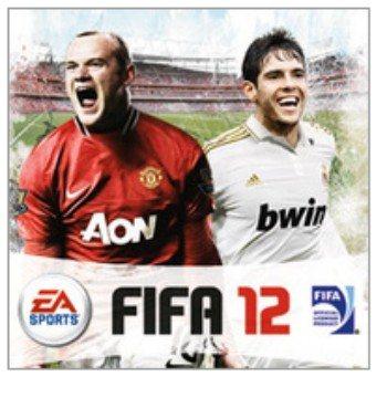 Descargar FIFA 12 Para Nokia