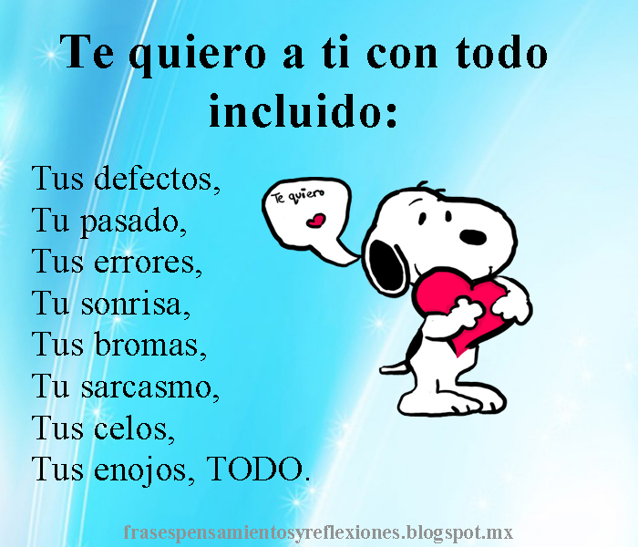 Frases De 15 Para Dedicar Quotes Links