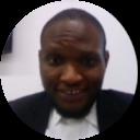 Peter Molokwu