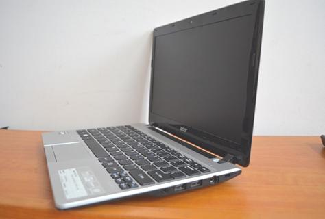 Acer Aspire V5 123 Harga Spesifikasi Review