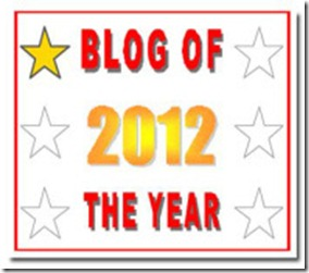 blog-of-the-year-boty-1star