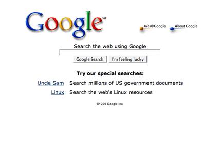 4_Uncle Sam homepage1999