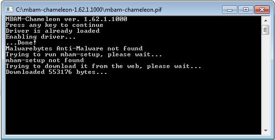 malwarebytes-chameleon2