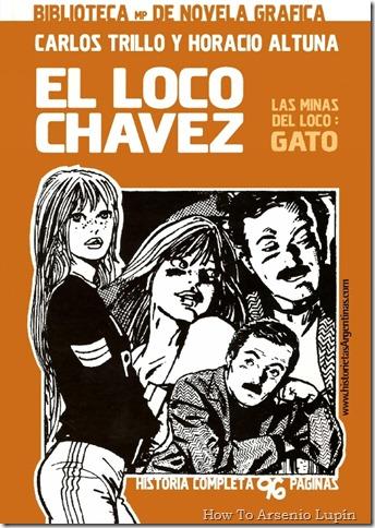 2012-04-19 - Carlos Trillo, Horacio Altuna y Horacio Domingues