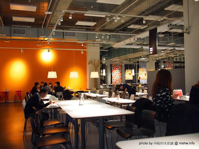 【食記】台中南屯-IKEA 宜家家居餐廳 : 原來不Q的貢丸就是瑞典美食,賣場用餐也能比餐廳更有情調... 下午茶 區域 午餐 南屯區 台中市 早餐 晚餐 炸雞 瑞典美食 肉圓 西式 飲食/食記/吃吃喝喝